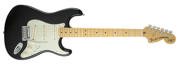 FENDER StratoCaster The Edge - La Pietra Music Planet