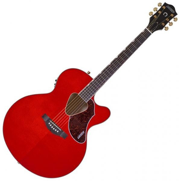 GRETSCH G5022CE RANCHER - La Pietra Music Planet