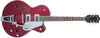 GRETSCH G5420T Electromatic® Hollow Body Single-Cut with Bigsby®, Rw Candy Apple Red