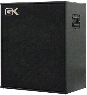 GALLIEN KRUEGER Cx410 - La Pietra Music Planet