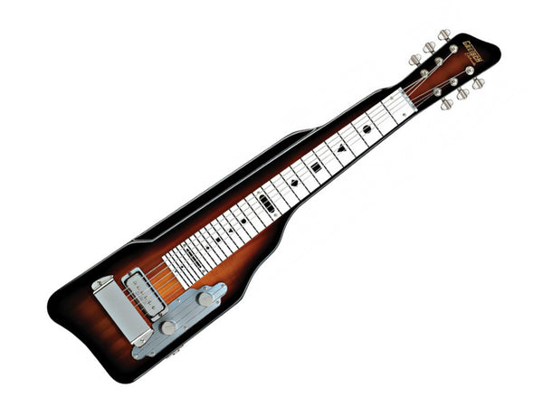 GRETSCH G5700 Lap Steel - La Pietra Music Planet