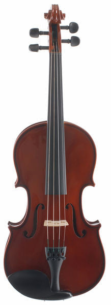 GEWA Set Allegro Violino 4/4 - La Pietra Music Planet - 1