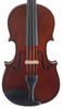 GEWA Set Allegro Violino 4/4 - La Pietra Music Planet - 2