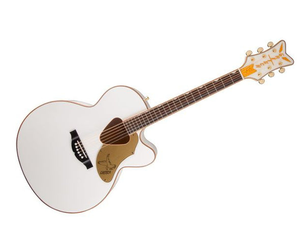 GRETSCH G5022CWFE Rancher Falcon - La Pietra Music Planet