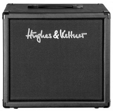 HUGHES&KETTNER Tm112 - La Pietra Music Planet