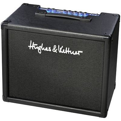 HUGHES&KETTNER Tubemeister Tm18c Twelve - La Pietra Music Planet