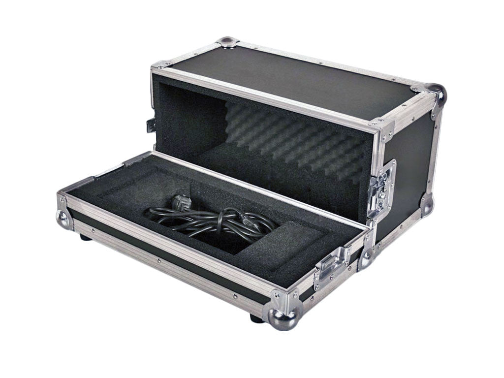 KEMPER Flight Case per Head e Power Head - La Pietra Music Planet