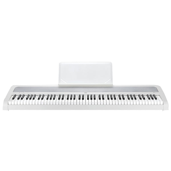 KORG B1 White Piano Digitale