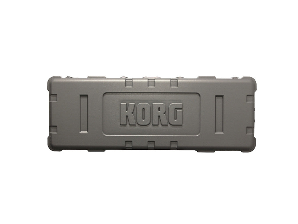 KORG Hard Case per Kronos 2 73 - 2015 - La Pietra Music Planet
