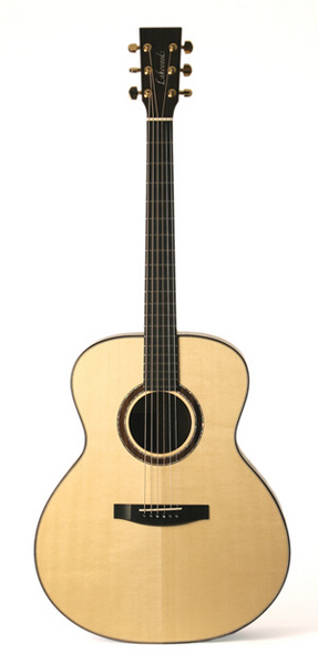 LAKEWOOD J32 Deluxe - Offerta - - La Pietra Music Planet