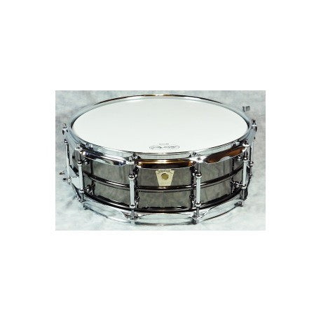LUDWIG LB416T Black Beauty - La Pietra Music Planet