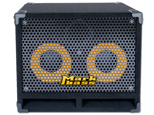 MARK BASS Standard 102 HF 8 Ohm - La Pietra Music Planet