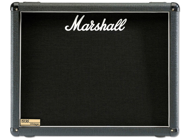 MARSHALL 1936v Cabinet V30 - La Pietra Music Planet