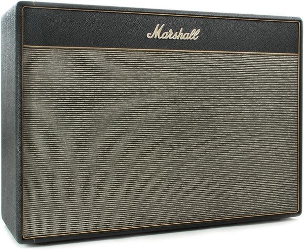 MARSHALL 1962 Blues Breaker - Ex Demo -
