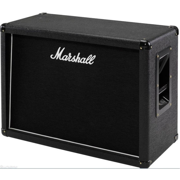 MARSHALL MX212 STEREO ORIZZONTALE - La Pietra Music Planet