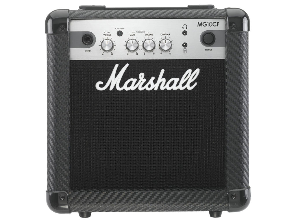 MARSHALL Mg10cf Mg4 - La Pietra Music Planet