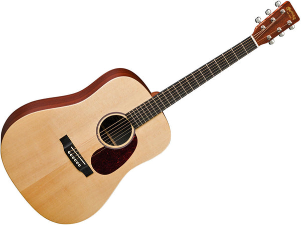 MARTIN DX1AE - La Pietra Music Planet