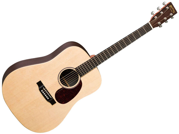 MARTIN DX1RAE - La Pietra Music Planet