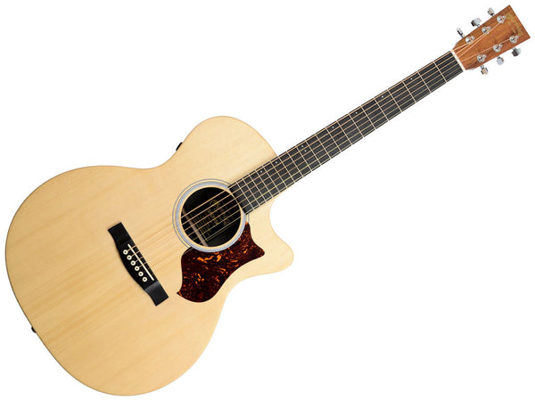 MARTIN Gpcpa5k Grand Performance Cutaway Natural - La Pietra Music Planet