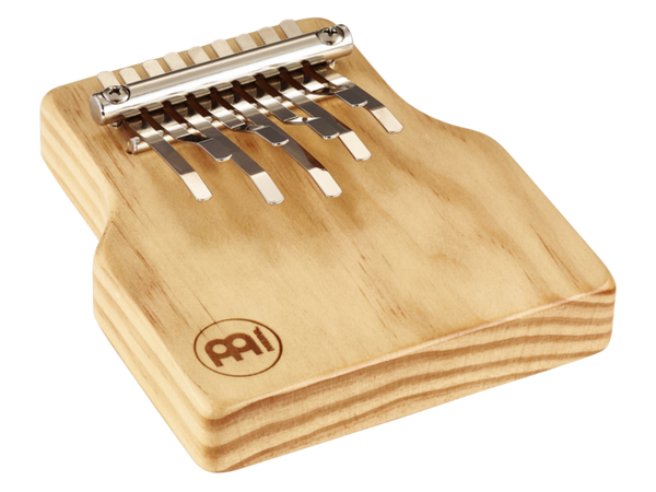 MEINL KALIMBA MEDIUM 9 TONI