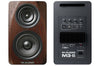 M AUDIO M3 6 - La Pietra Music Planet - 1