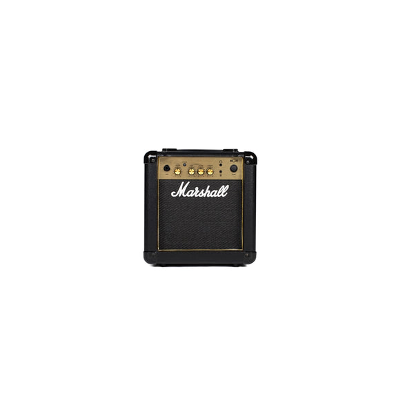 Marshall MG10G MG Gold Combo