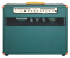 MESA BOOGIE Stiletto Ace Combo Emerald Green - La Pietra Music Planet - 2