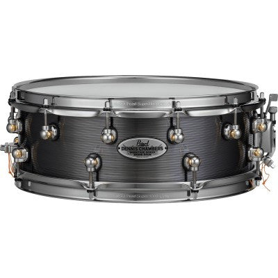 PEARL Rullante Dennis Chambers DC1450s/n - La Pietra Music Planet