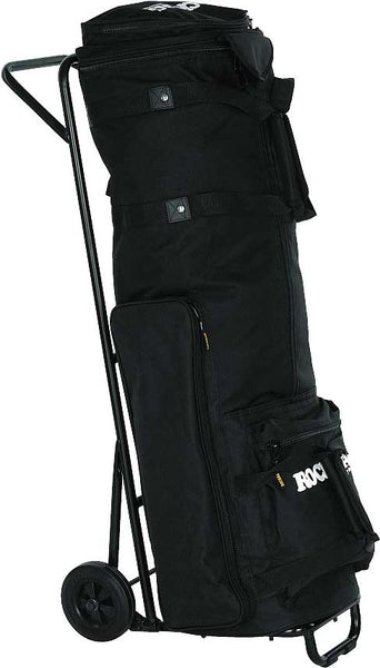 ROCKBAG Caddy Hardware - La Pietra Music Planet