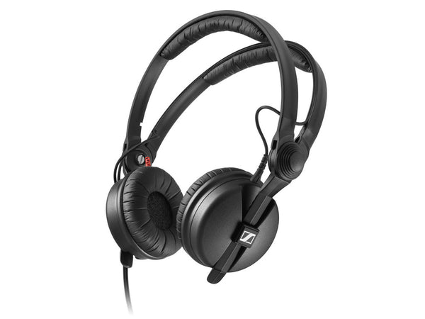 SENNHEISER HD25 Monitoring - La Pietra Music Planet