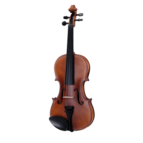 SOUNDSATION Violino Virtuoso Pro 4/4