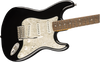 SQUIER Classic Vibe '70s Stratocaster® LRL Black