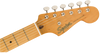 SQUIER Classic Vibe '50s Stratocaster® Maple Fingerboard Fiesta Red