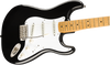 SQUIER Classic Vibe '50s Stratocaster® Maple Fingerboard Black