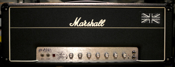 MARSHALL Afd100 Slash Signature - Ex Demo -
