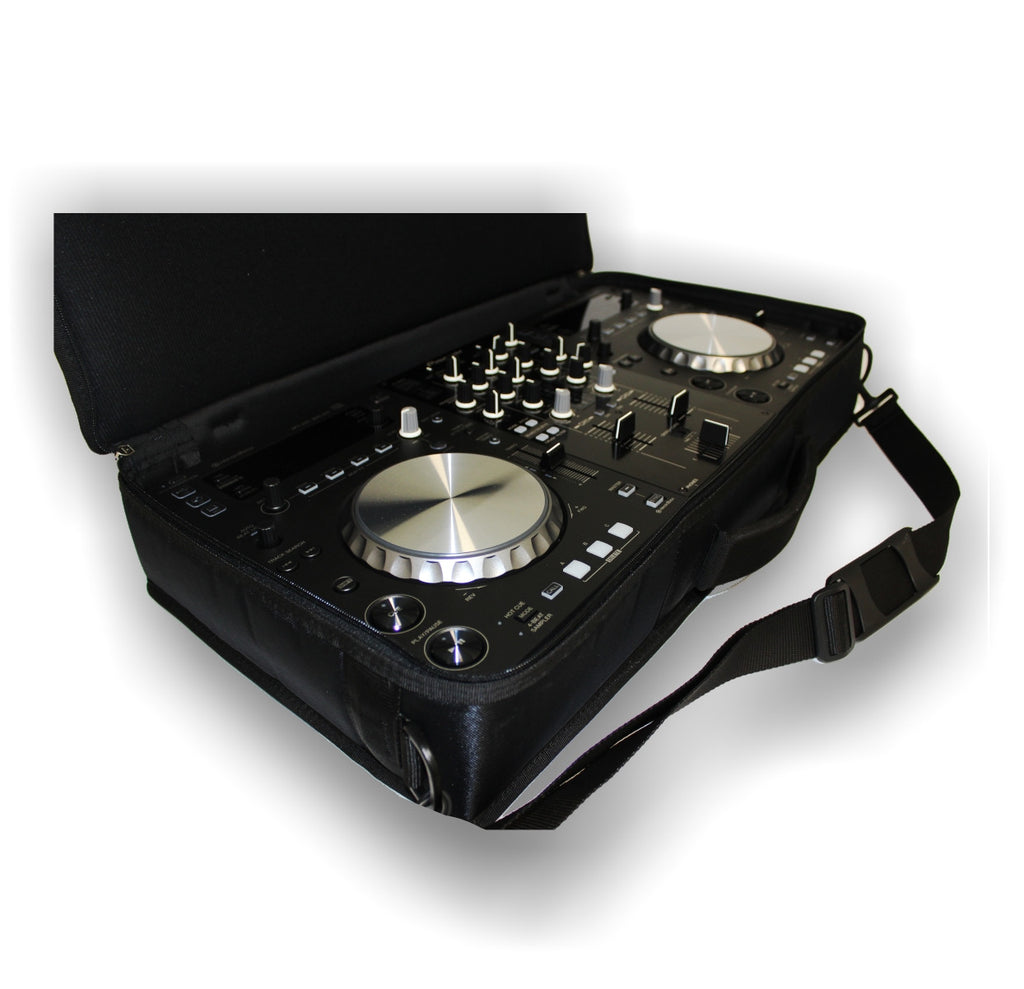 SOUNDSATION Borsa per Pioneer Xdjr1 - La Pietra Music Planet - 1