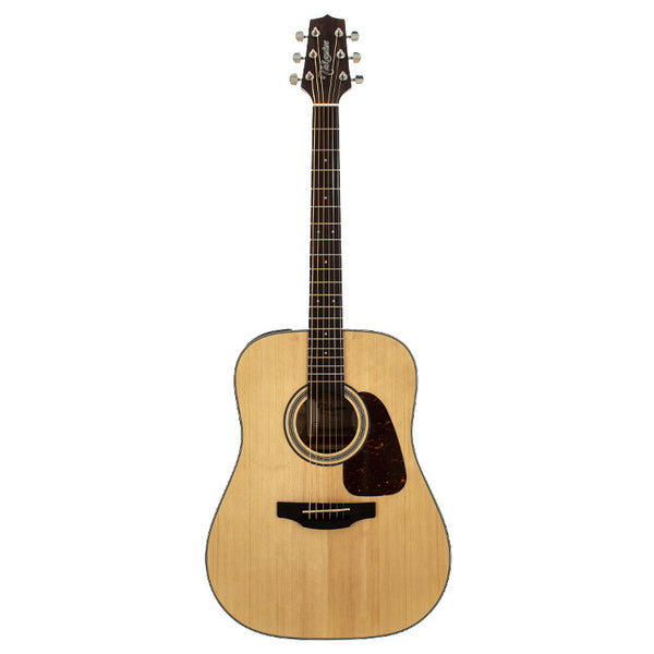 TAKAMINE GD15E NATURAL
