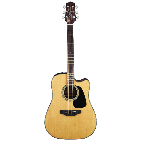 TAKAMINE Gd10Ce Ns - La Pietra Music Planet - 1