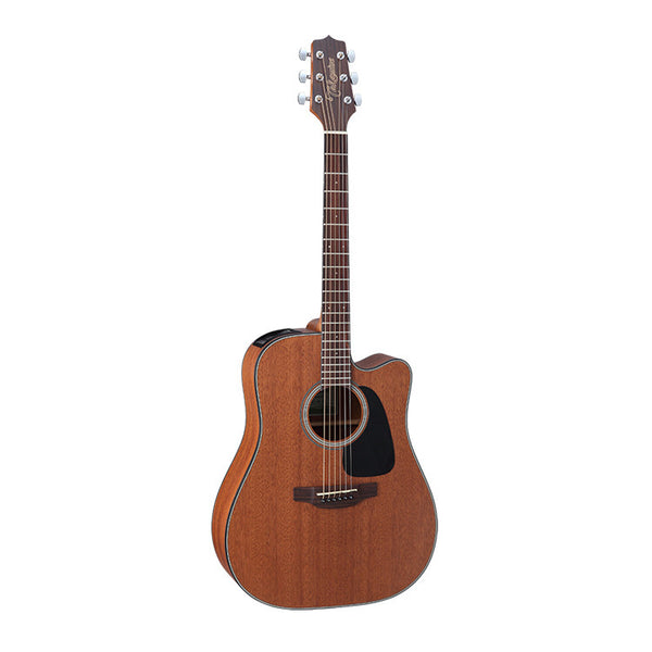 TAKAMINE GD11Mce Ns - La Pietra Music Planet