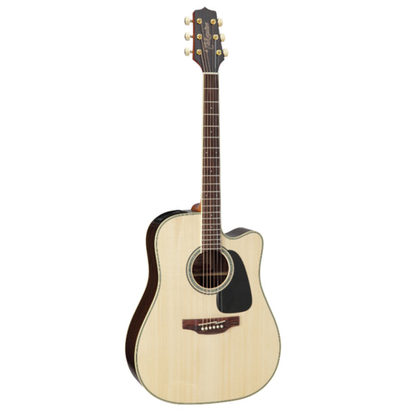 TAKAMINE GD51CENT