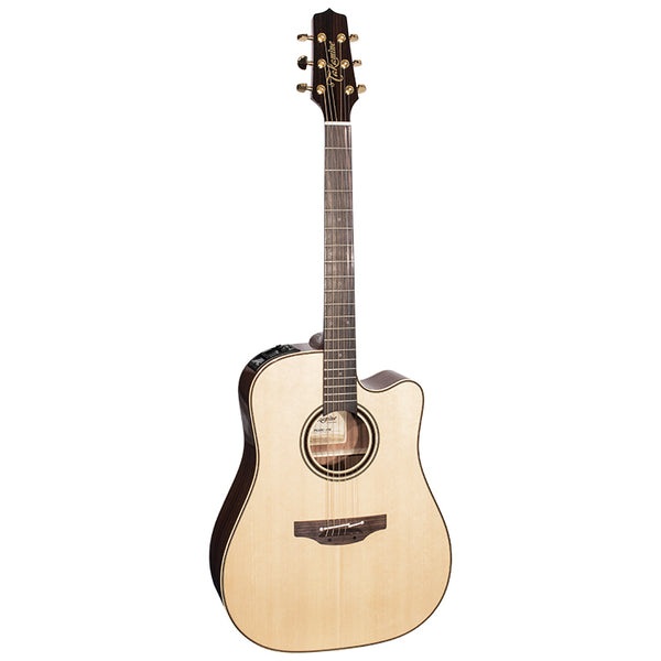 TAKAMINE PS3DCNG