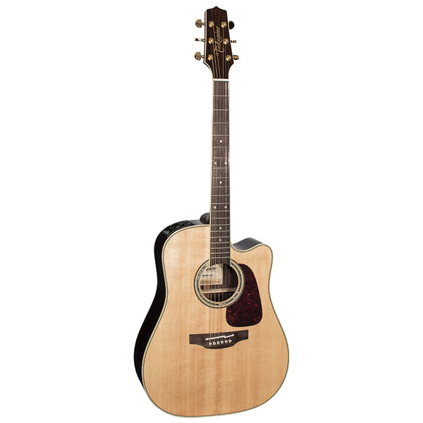 TAKAMINE PS5DCNG