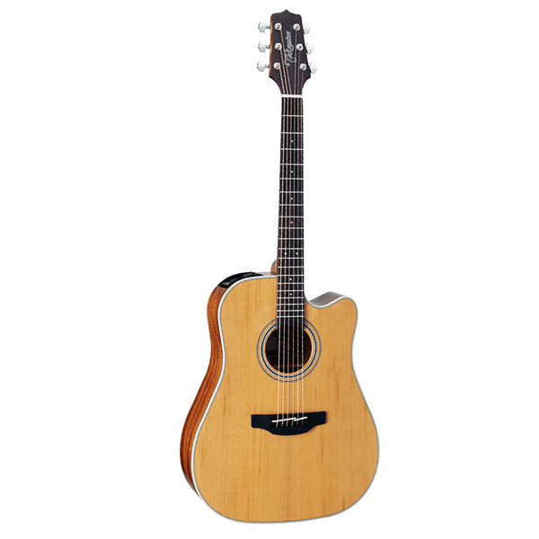 TAKAMINE GD20CE NS NATURAL