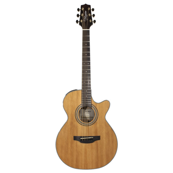 TAKAMINE GSF1CE NG