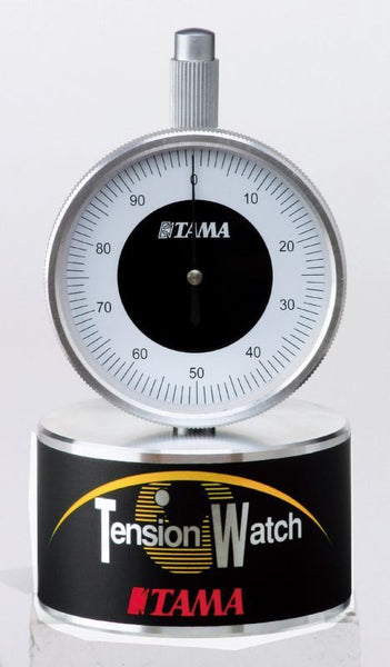 TAMA TW100C Tension Watch - La Pietra Music Planet