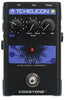 TC HELICON Voicetone H1 - La Pietra Music Planet - 1