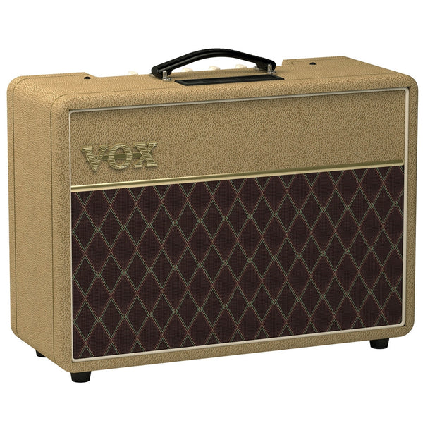 VOX Ac10 C1 TN - La Pietra Music Planet