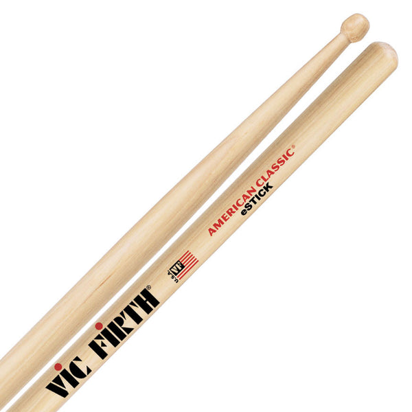 VIC FIRTH ESTICK - La Pietra Music Planet