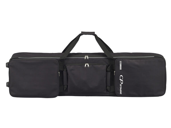 YAMAHA CP Stage Bag Cp440 - La Pietra Music Planet