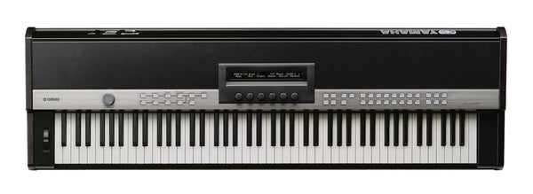 YAMAHA CP1 Stage Piano Ex Demo - La Pietra Music Planet